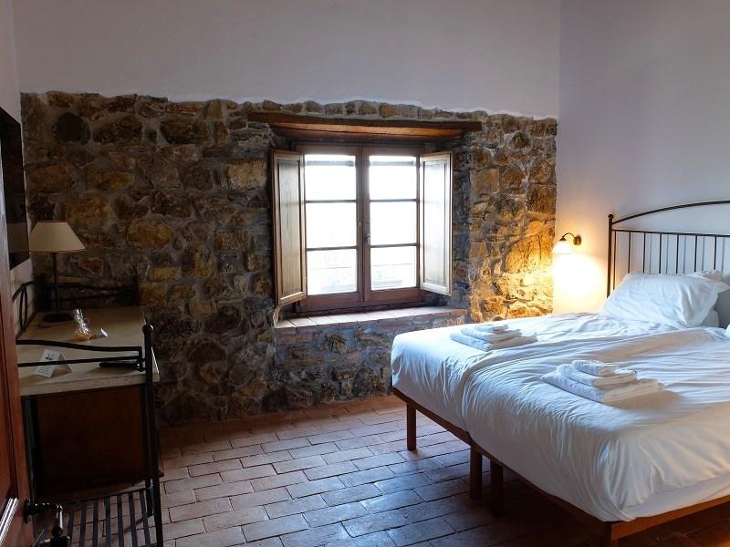 Tuscan room rúm